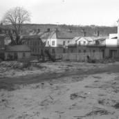 Kv. Idun [1962] (2)
