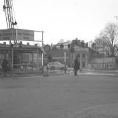 Kv. Idun [1962] (20)