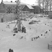 Kv. Oden - Långgatan [1962] (3)