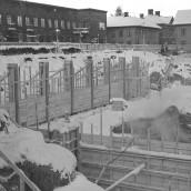 Kv. Oden - Trädgårdsgatan [1962] (1)