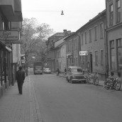 Kyrkog [1960] (1)