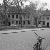 Rådhusg [1960]