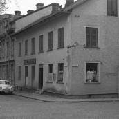 Rådhusg + Kyrkog [1960] (1)