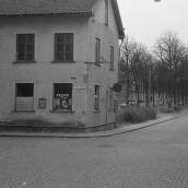 Rådhusg + Kyrkog [1960] (2)