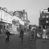 Rådhusgatan [1961] (1)