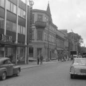 Rådhusgatan [1961] (10)