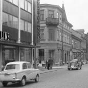 Rådhusgatan [1961] (11)
