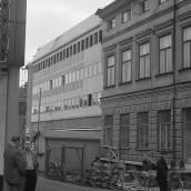 Rådhusgatan [1961] (14)