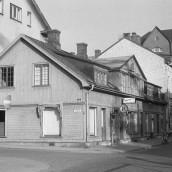 Rådhusgatan [1961] (2)
