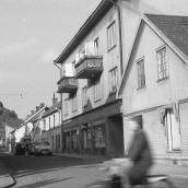 Rådhusgatan [1961] (3)