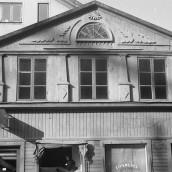 Rådhusgatan [1961] (4)