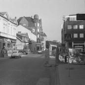 Rådhusgatan [1961] (5)