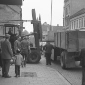 Rådhusgatan [1961] (6)