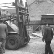 Rådhusgatan [1961] (7)