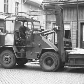 Rådhusgatan [1961] (9)