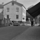 Sandtorget [1958] (4)