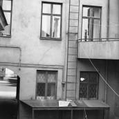 St Sigfridsgatan 10 [1960] (1)