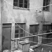 St Sigfridsgatan 10 [1960] (2)
