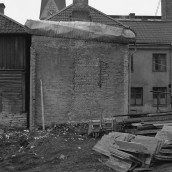 St Sigfridsgatan 10 [1960] (3)