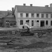 St Sigfridsgatan 5 [1960] (1)