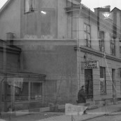 St Sigfridsgatan 5 [1960] (2)
