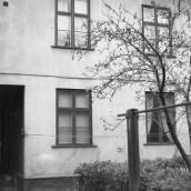 St Sigfridsgatan 5 [1960] (4)