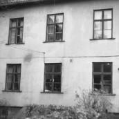 St Sigfridsgatan 5 [1960] (5)