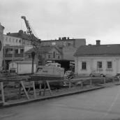 St Sigfridsgatan 6 [1960]