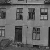 St Sigfridsgatan 8 [1960] (1)