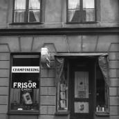 St Sigfridsgatan 8 [1960] (2)