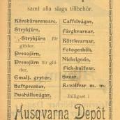 Husqvarna - 1903 (1)