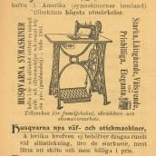 Husqvarna - 1903 (2)