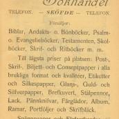 Karlstedts - 1903 (1)