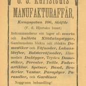 Karlstedts - 1903 (2)