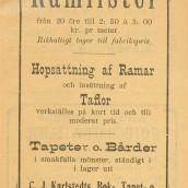 Karlstedts - 1903 (3)