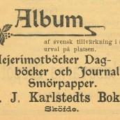 Karlstedts - 1903 (4)