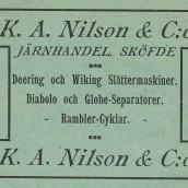 Nilson - 1914 (1)
