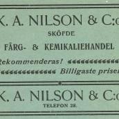 Nilson - 1914 (2)