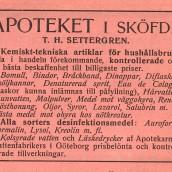 Settergren - 1914 (2)