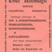 SKA - 1914