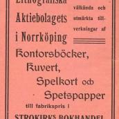 Strokirk - 1914 (1)
