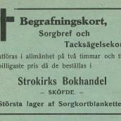 Strokirk -1914 (2)