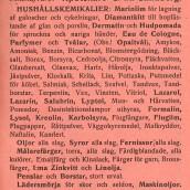 Wallin - 1914