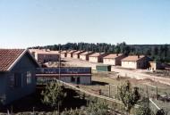 Beck-Friis väg (4)
