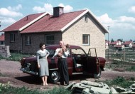 Hentorpsvägen 22 (1956)