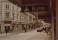 Storgatan 9