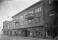 Storgatan 11 | 1950