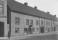 Storgatan 11 | Året är 1901 och vi ser föregångaren till föregående/nästa bild.