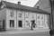 Storgatan 15 | Idag Swedbank, 1941 något helt annat.
