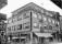 Storgatan 15 | Före dagens Swedbank handlade man både böcker på Karlstedts och bakelser på Mecka.